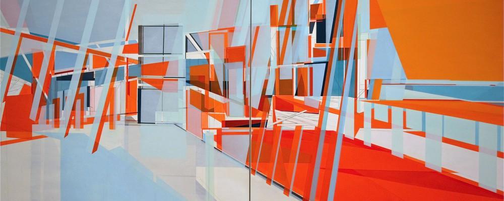 Studio 141 | 2014